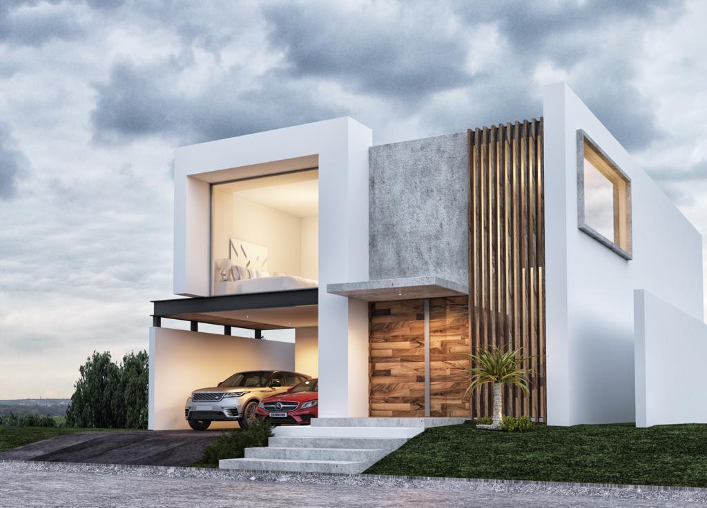 Casa Asturias