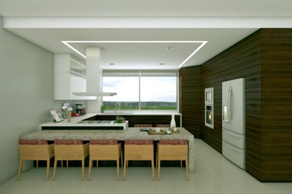 int_cocina